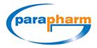 PARAPHARM