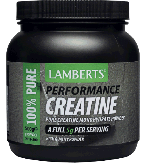 creatine should a performance enhancing aid be used in sports Pros and cons of performance-enhancing supplements for sports youth sports used ergogenic aid first, performance-enhancing creatine (14) creatine use should.