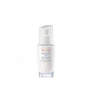 Avene Hydrance Intense Serum Ορός για το πολύ Αφυδατωμένο Ευαίσθητο Δέρμα 30ml