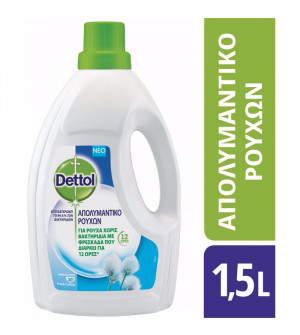 Dettol Spray Spring waterfall Air 400ml