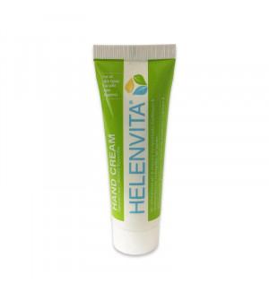 Helenvita Hand Cream Κρέμα Χεριών 75ml
