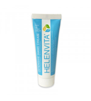 Helenvita Intensive Hand Cream Κρέμα Χεριών 25ml