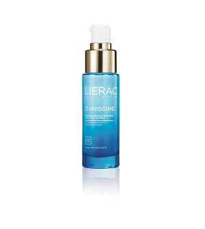 Lierac Sunissime serum reparateur SOS anti-age global 30ml