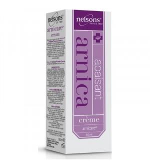 Power Health Nelsons Arnicare Cream 50ml
