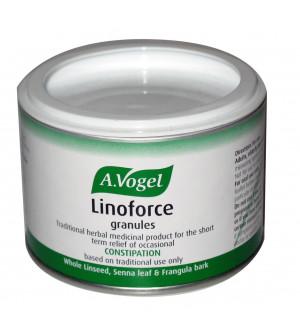 A.Vogel Linoforce