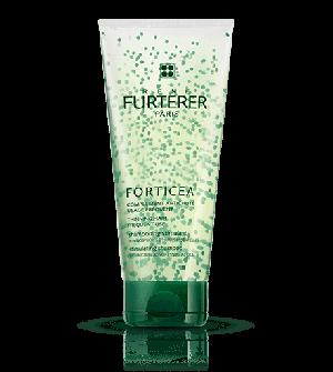 Rene Furterer Forticea Shampoo Stimulant Huilles Essentiels 200ml