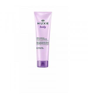 Nuxe Body Serum Minceur Cellulite Ορός αδυνατίσματος 150ml