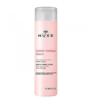Nuxe Lotion tonique τονωτική λοσιόν 200ml