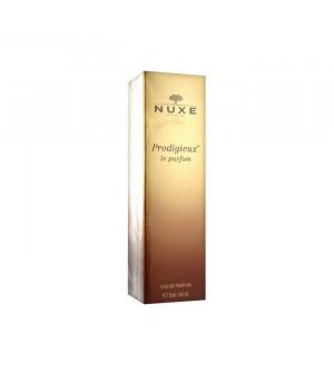 Nuxe Prodigieux Eau de Parfum Άρωμα 30ml