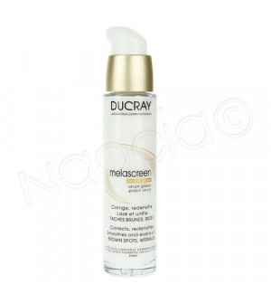 Ducray Melascreen Serum Global 30ml