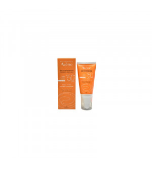 Avene Very High Protection SPF 50+ Creme without Fragrance 50ml