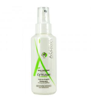 A-Derma Cytelium Spray 100ml