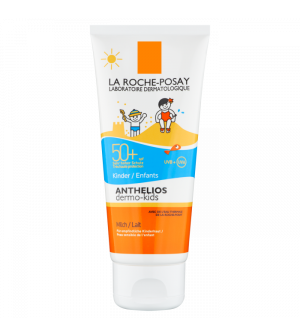 La Roche Posay Anthelios lotion  for Kids SPF50+ 100ml
