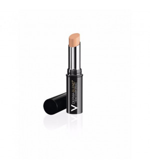 Vichy Dermablend sos cover stick spf25 sand 35  4.5GR