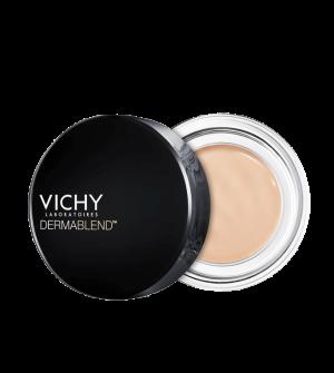 Vichy Dermablend Brown Spot Corrector Πορτοκαλί, 4.5gr