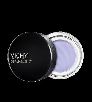 VICHY Dermablend Colour Corrector - Dull Skin Corrector 4,5g 0.15Oz.