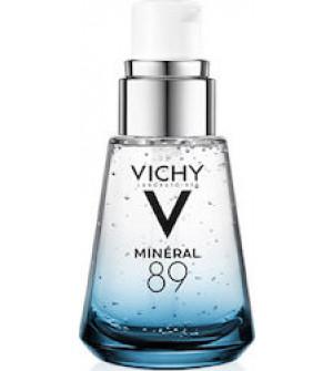 Vichy Mineral 89 Καθημερινό Booster Ενδυνάμωσης 30ml