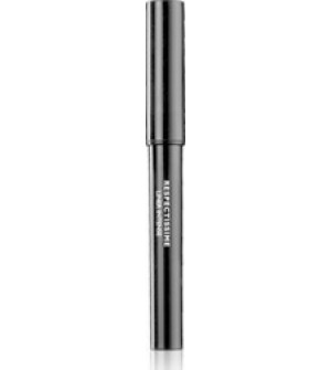 La Roche Posay Respectissime Eye Liner Intense Black 1.4ml