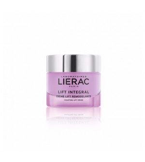 Lift Integral Creme Lift Remodelante 50ml