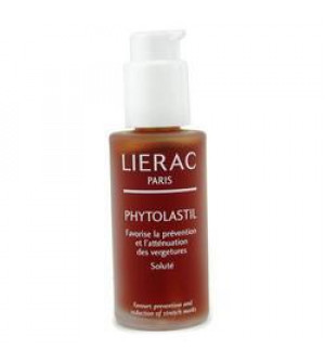 Lierac Phytolastil Solution Serum για τη Διόρθωση των Ραγάδων, 75ml