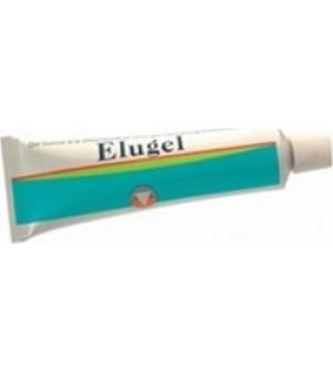 Elgydium Elugel Gel 40ml
