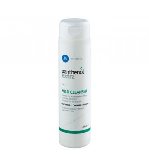 Panthenol Extra Mild Cleanser 300ml