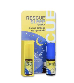 Power Health Bach Rescue Sleep Spray 7ml
