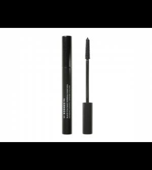 Korres Black Volcanic Minerals Professional Length Mascara Μάσκαρα No 02 Brown Plum / Καφέ 7.5ml