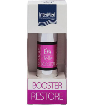 Intermed Eva Belle Booster Restore 15ml