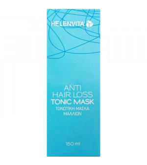 HELENVITA Anti Hair Loss Tonic Mask (150ml)