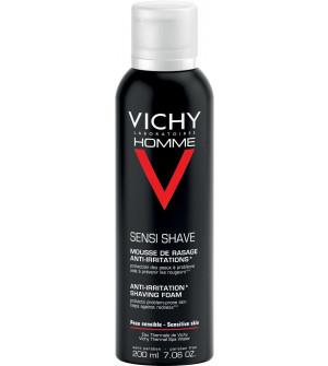 Vichy Αφρός Ξυρίσματος 200 ml