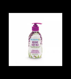 Helenvita Revive Body Milk, 300ml