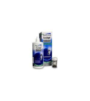 Bausch & Lomb EasySept Διάλυμα Υπεροξειδίου του Υδρογόνου για φακούς επαφής, 360ml