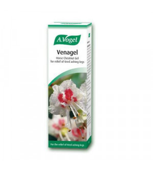 A.Vogel Venagel 100g