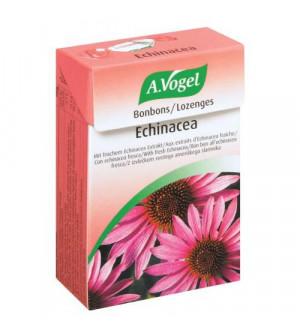 A.Vogel Echinacea Bonbons 30g