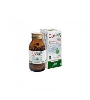 Aboca IBS Colilen 96caps