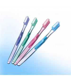 Elgydium Vitale Medium Οδοντόβουρτσα