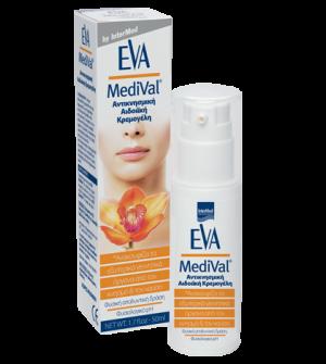 Eva Medival Cream Gel 50ml