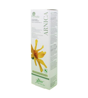 Aboca Arnica Bio Cream 50ml