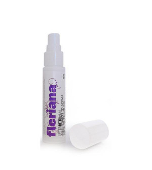 Power Health Fleriana Afterbite Balm 20ml