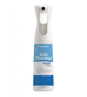 Frezyderm Anti Thermal Σπρέι Νερού Για Πρόσωπο & Σώμα 300ml