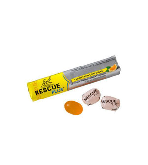 Power Health Bach Rescue Plus 42g