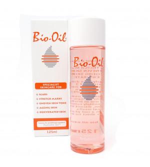 Bio-Oil Ειδικό Έλαιο Περιποίησης Της Επιδερμίδας 125ml