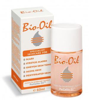 Bio-Oil Ειδικό έλαιο περιποίησης της επιδερμίδας 60ml