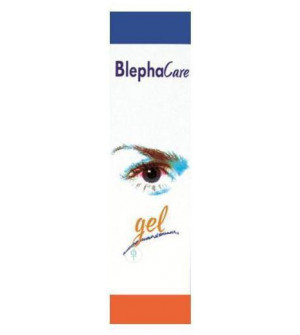 Blephacare Gel 60gr