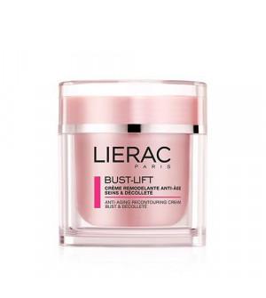 Lierac Bust Lift Creme Remodelante 75ml