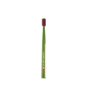 Curaprox 3960 Super Soft Toothbrush
