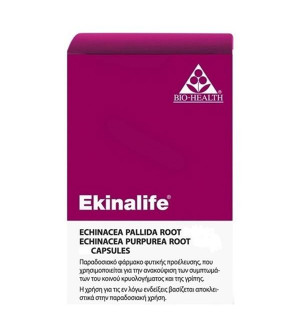 Power Health Ekinalife 30s