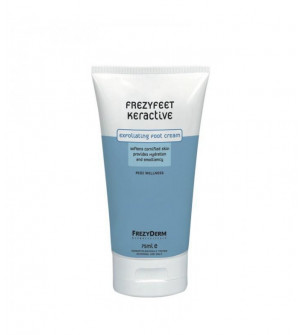 Frezyderm Feet Karactive Cream 75ml