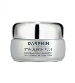 Darphin Stimulskin Multi-Corrective Divine Cream Rich 50ml